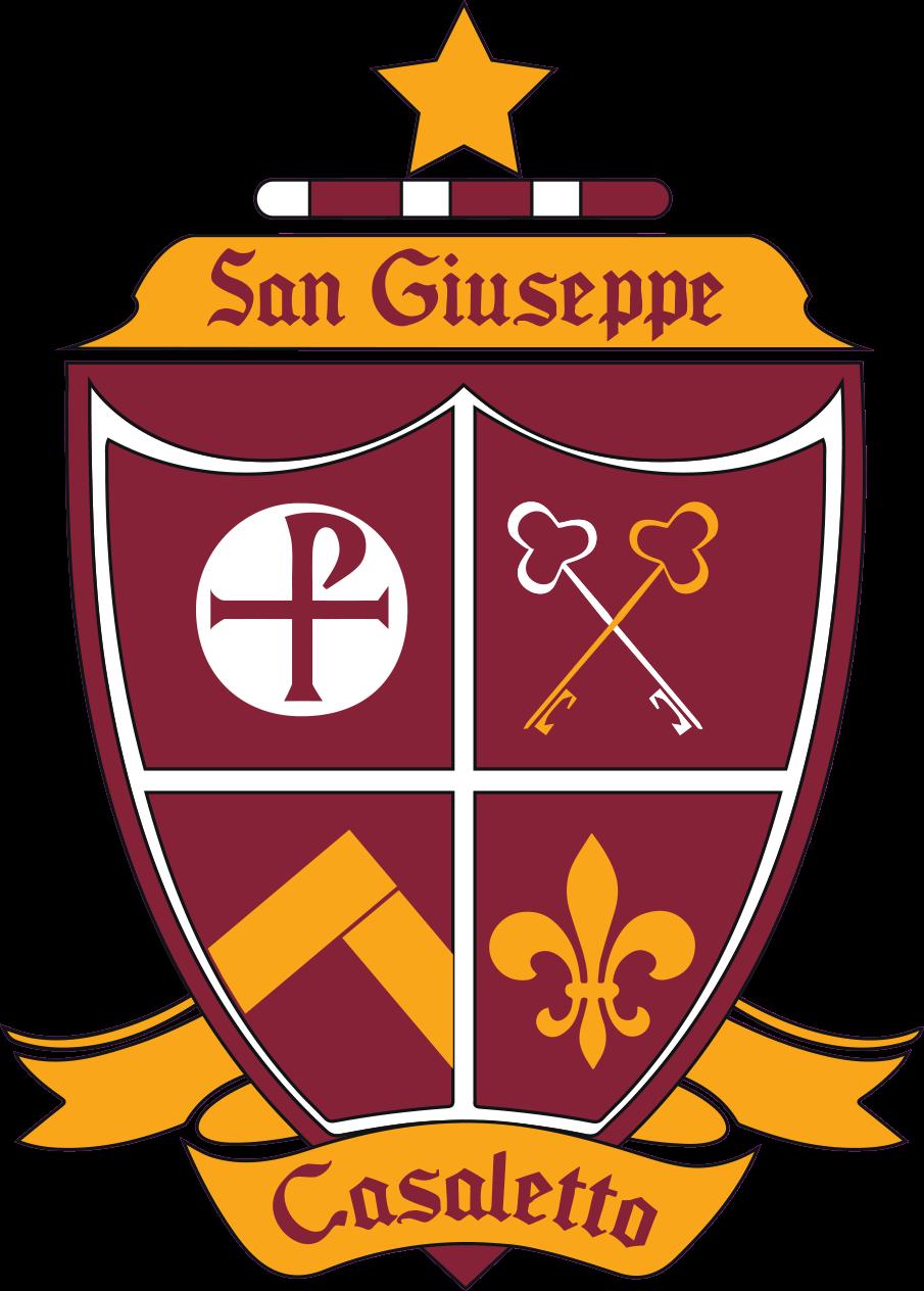 Istituto Scuola San Giuseppe Casaletto